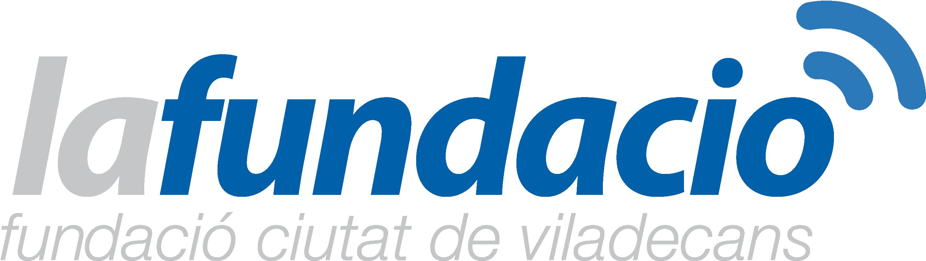 Fundació Ciutat Viladecans