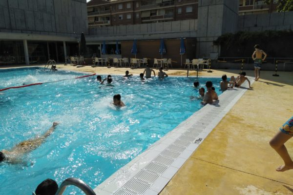 piscina 2019 (2)