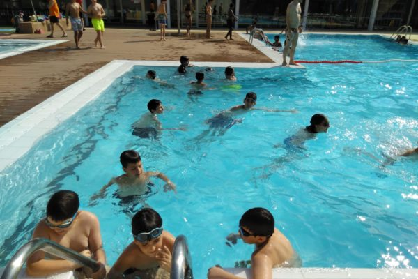 piscina 2019 (3)