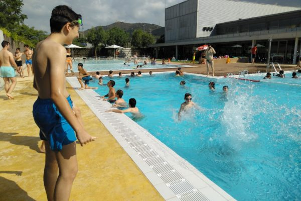 piscina 2019 (7)